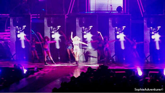 Britney42