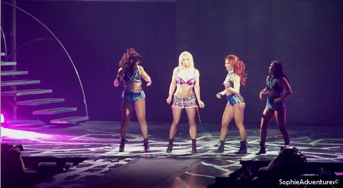Britney45