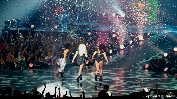 Britney67
