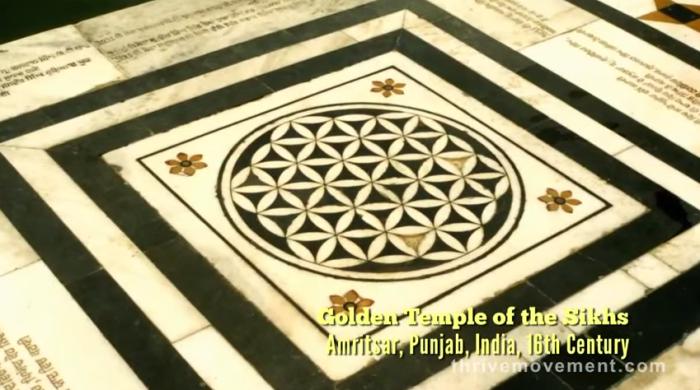 27 - Thore Inde