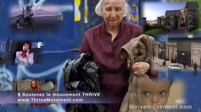 50 - soutenez Thrive