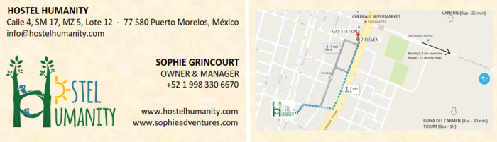 business-card-sgrincourt-hostel-humanity